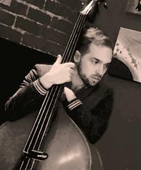anton-defade-pittsburgh-bassists