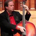 brian-stahurski-pittsburgh-bassists
