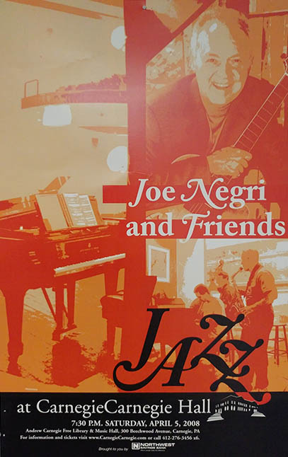 joe-negri-ron-wilson-jazz-guitarist-pgh