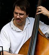 mark-perna-pittsburgh-bassists