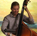 sam-harris-pittsburgh-bassists