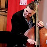 tony-dePaolis-pittsburgh-bassists