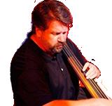 bob-insko-pittsburgh-bassists