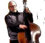 david-pellow-pittsburgh-bassists